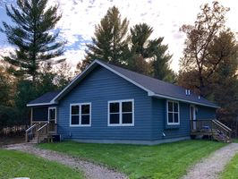 Photo for 4BR House Vacation Rental in Nekoosa, Wisconsin