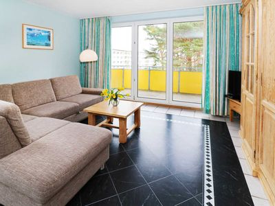 Photo for Apartment Strand18 / 11-2 bedrooms up to max. 5 pers. and 1 Baby - Apartments Strand18