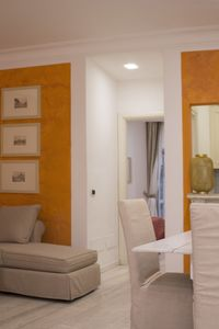 Photo for DOMUS CIANCALEONI ORANGE CENTER SUITE 1st QUALITY LOCATION AND SERVICE. NOT PRICES