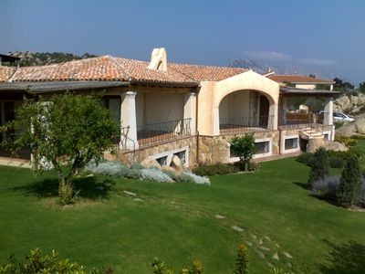 Photo for 3BR House Vacation Rental in San Teodoro