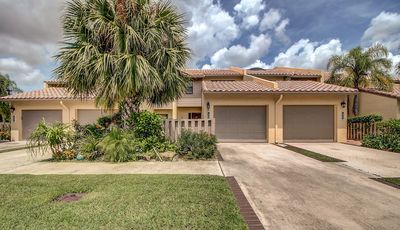 Photo for 2BR Townhome Vacation Rental in Wellington, Florida