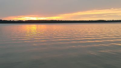 Sunset Haven Cottage Rental