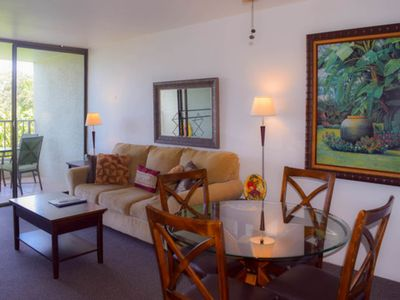 Photo for 2BR House Vacation Rental in Hilo, Hawaii