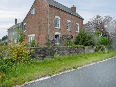 Photo for 6 bedroom accommodation in Westbury-on-Severn, near Gloucester