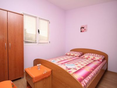 Photo for Studio flat with air-conditioning Stari Grad (Hvar)
