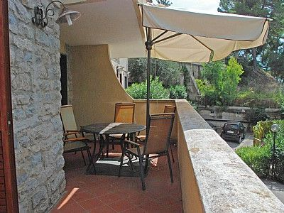 Photo for 2BR Apartment Vacation Rental in Campania, Salerno