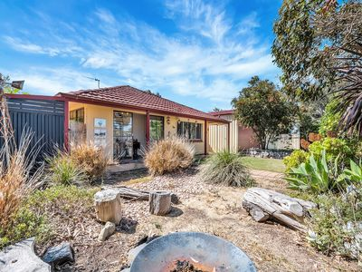 Photo for 15 Lundstrom Str Goolwa Beach