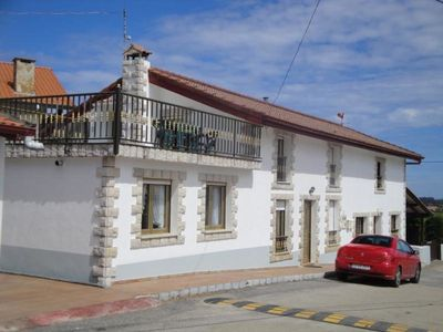 Photo for 103333 -  House in Castillo