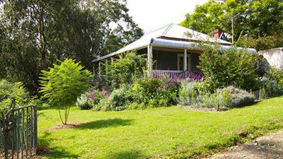 Photo for Woodcutters House Wollombi