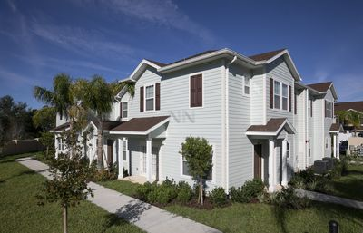 Photo for 4BR, West Lucaya Resort 10 min to Disney