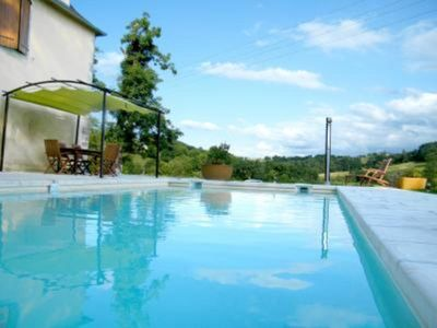 Photo for 4BR House Vacation Rental in Ogenne-Camptort, Nouvelle-Aquitaine