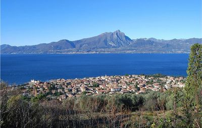 Photo for 5 bedroom accommodation in Torri del Benaco