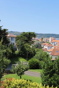 Photo for Beautiful vacation house, 350m from the beach, perfect for group/family reunion