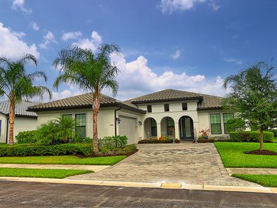 Photo for Fort Myers Single Family Home Vacation Rental in The Plantation, Arborwood