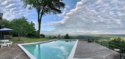 Photo for Lookout Mountain Retro Pad