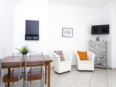 Photo for Cozy apartment in the heart of Rome