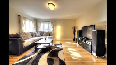 Photo for 1500 SFT SPACIOUS AND RESPONSIVE HOSTS !!!