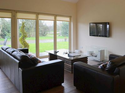 Photo for 2 bedroom accommodation in Longframlington, near Rothbury