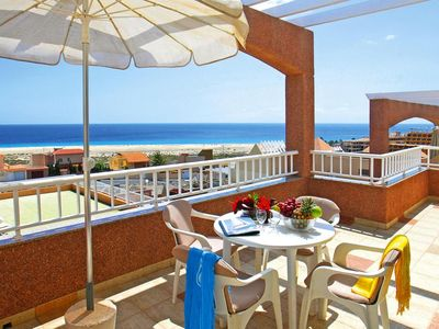 Photo for 2BR Resort Vacation Rental in Morro Jable