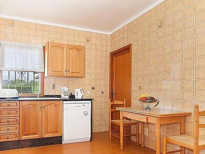 Photo for 3BR Apartment Vacation Rental in Pollen��a, Illes Balears