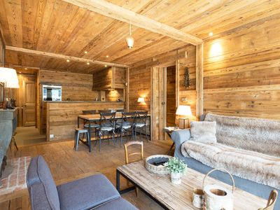Photo for Apartment Alford Have a LuxVacation