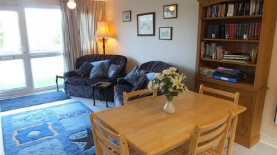 Photo for 2BR House Vacation Rental in Pembroke