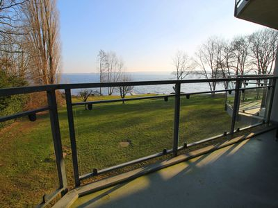 Photo for Apartment / app. for 3 guests with 53m² in Ascheberg (51750)