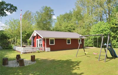 Photo for 3 bedroom accommodation in Oksbøl