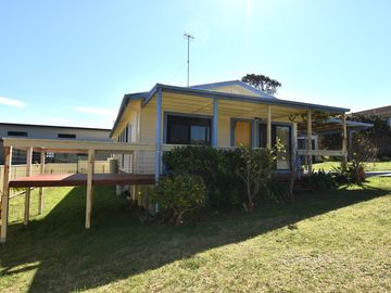 Search 572 holiday rentals