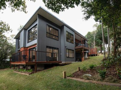 Photo for Luxury, Comfort and Convenience in the Rainforest