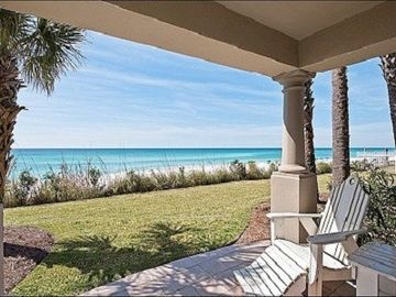 Grandview, Destin, FL, USA