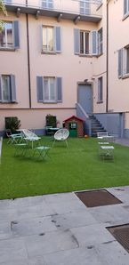 Photo for Suite Rachele - Apartment in the center of Lecco