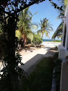 Photo for apartment 20 meters from the sea
