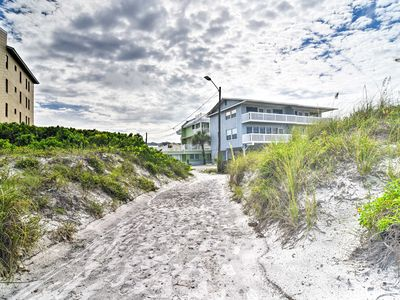 Photo for Clearwater Beach Cottage w/ Pool Near Sugary Sand!