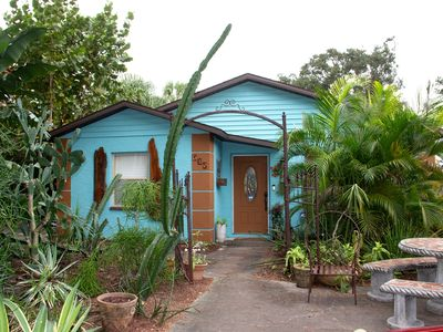 Photo for 3br/2ba Home with Pool