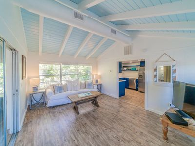 Photo for Paradise 30A ~ Cole Bin ~ Grayton Beach, Pet Friendly, Call for DISCOUNT for week of June 8-15!