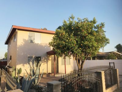 Photo for ♥ Beautiful home close to Disneyland and all LA and Orange County attractions