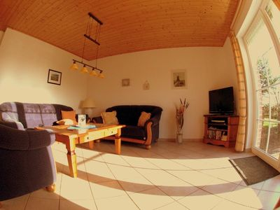 Photo for 2BR House Vacation Rental in Wirdum, NDS