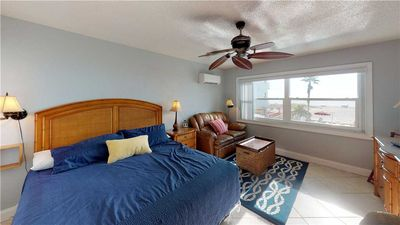Photo for House Vacation Rental in Madeira Beach, Florida