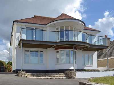 Photo for 4 bedroom accommodation in Southbourne, near Bournemouth