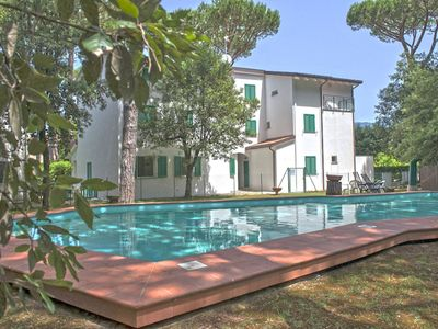 Photo for Simon Cottage - Forte dei Marmi Versilia area