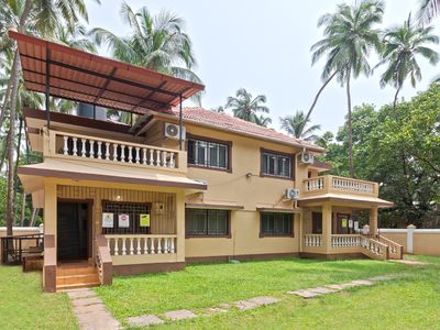 Photo for Phase 9 - 3BHK Villa In Calangute