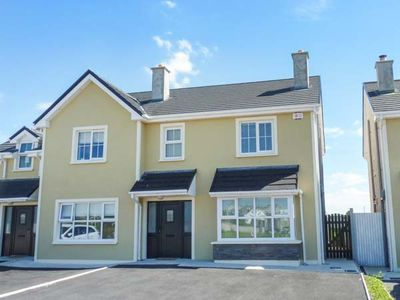 Photo for 63 Moinin, KILKEE, COUNTY CLARE