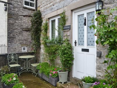 Photo for 3 bedroom accommodation in Tideswell, near Buxton