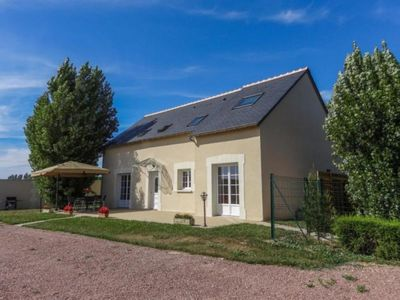 Photo for Gite Saint-Roch, 4 bedrooms, 9 persons