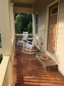 Photo for 3BR Townhome Vacation Rental in Helen, Georgia