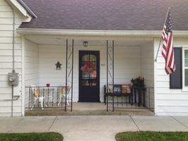 Photo for 4BR House Vacation Rental in Petersburg, Kentucky