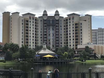 Photo for Great Spring Break  - Close to Disney and Universal Studios!!