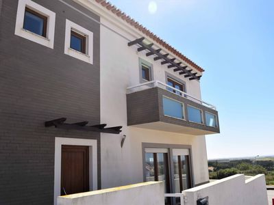 Photo for Bayview House- Oceanviews of Peniche, Baleal and Berlengas Islands