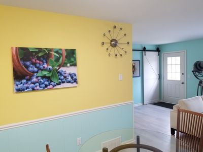 Photo for We are open! 2 to 3 day min- Saugatuck Great Location/Great Price/Walk downtown